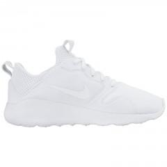 Dámské boty Nike WMNS KAISHI 2.0 | 833666-110 | 39