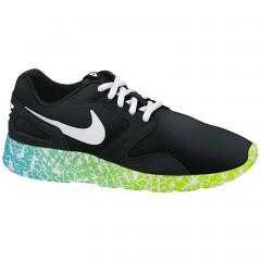 Dámské boty Nike WMNS KAISHI PRINT | 705374-014 | 40,5