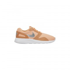 Dámské boty Nike WMNS KAISHI | 654845-801 | 40