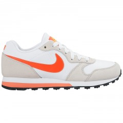 Dámské boty Nike WMNS MD RUNNER 2 | 749869-188 | 39