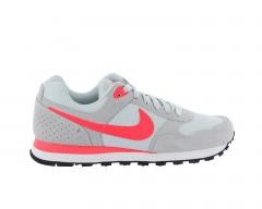 Dámské boty Nike WMNS MD RUNNER | 629635-061 | Šedá | 38