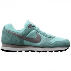 Dámské boty Nike WMNS MD RUNNER | 629635-301 | 38,5