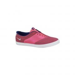 Dámské boty Nike WMNS MINI SNEAKER | 644593-501 | 38