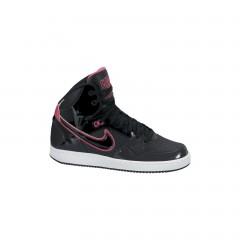 Dámské boty Nike WMNS SON OF FORCE MID | 616303-006 | 36,5