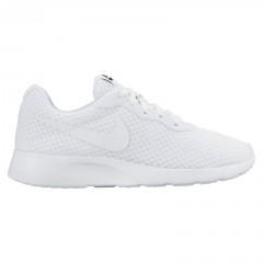 Dámské boty Nike WMNS TANJUN | 812655-110 | 38