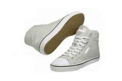 Dámské boty Puma Streetballer Mid Wn's gla 39