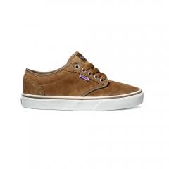 Dámské boty Vans W ATWOOD (MTE) TOASTED C 36,5