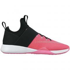 Dámské fitness boty Nike WMNS AIR ZOOM STRONG | 843975-601 | Černá, Růžová | 39