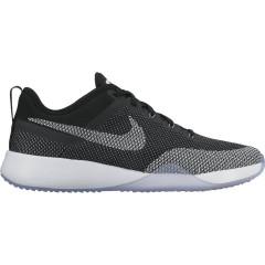 Dámské fitness boty Nike WMNS AIR ZOOM TR DYNAMIC | 849803-001 | Černá | 38,5