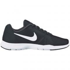 Dámské fitness boty Nike WMNS FLEX BIJOUX