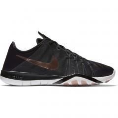 Dámské fitness boty Nike WMNS FREE TR 6 | 833413-005 | Černá | 38