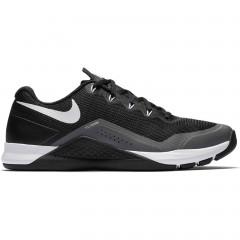 Dámské fitness boty Nike WMNS METCON REPPER DSX | 902173-007 | Černá | 38