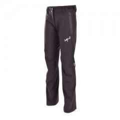 DÁmskÉ kalhoty giovanna | 4156SI-269 | L