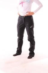 kalhoty - elasťáky | 4071OR-502 | XL