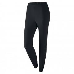Dámské kalhoty Nike WOVEN LOOSE BLISS | 725129-010 | Černá | L