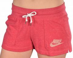 Dámské kraťasy Nike GYM VINTAGE SHORT S