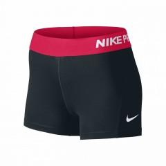 Dámské kraťasy Nike W NP SHORT 3IN