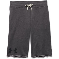Dámské kraťasy Under Armour UA Favorite FT Boy Short