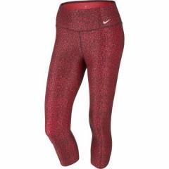 Dámské legíny Nike LEGEND 2.0 MEZZO TGT CPRI M