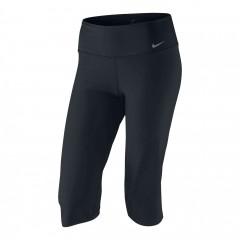 Dámské legíny Nike LEGEND 2.0 REG POLY CAPRI L