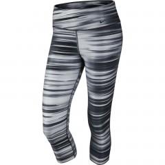 Dámské legíny Nike LEGEND 2.0 SWIFT TGT CPRI | 642534-494 | Barevná | M
