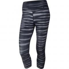 Dámské legíny Nike LEGEND 2.0 TGT TIGER CPRI M