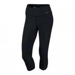 Dámské legíny Nike LEGEND 2.0 TI POLY CAPRI