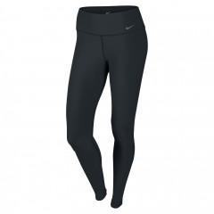 Dámské legíny Nike LEGEND 2.0 TI POLY PANT