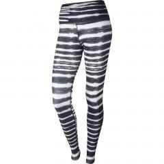 Dámské legíny Nike LEGEND 2.0 TIGER TGT PANT S