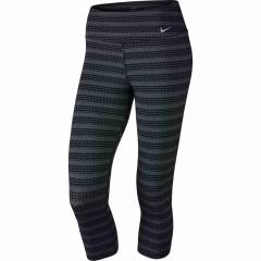 Dámské legíny Nike LEGEND DFC TI CPRI ZIG DT