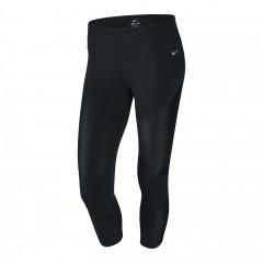 Dámské legíny Nike STRUT CROP L