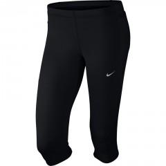 Dámské legíny Nike TECH CAPRI | 645597-010 | Černá | M