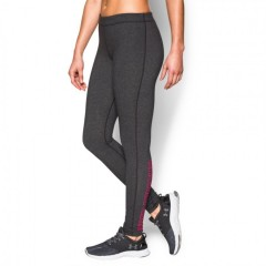 Dámské legíny Under Armour UA Favorite Legging - Wordmark