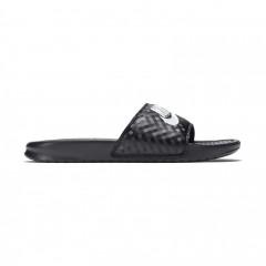 Dámské nazouváky Nike WMNS BENASSI JDI | 343881-011 | Černá | 40,5