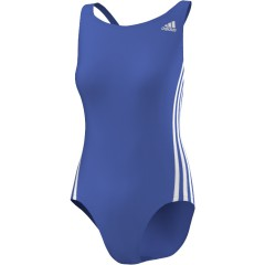 Dámské plavky adidas I 3S 1PC 38