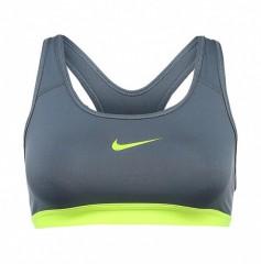 Dámské spodní prádlo Nike PRO CLASSIC BRA