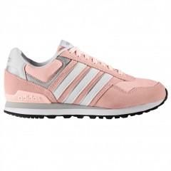 Dámské tenisky adidas Performance 10K W | B74713 | Růžová | 38