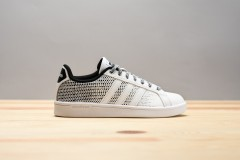 Dámské tenisky adidas Performance CF ADVANTAGE W | BB9600 | Bílá | 38