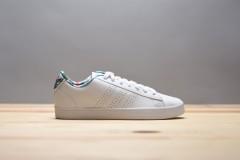 Dámské tenisky adidas Performance CF DAILY QT CL W   CG5756   Bílá   38