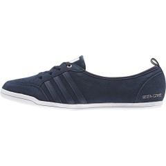 Dámské tenisky adidas PIONA SG W | F98700 | Modrá | 38
