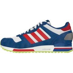 Dámské tenisky adidas ZX 700 W | S77322 | Barevná | 38