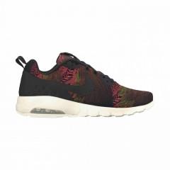 Dámské tenisky Nike W AIR MAX MOTION LW PRINT