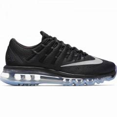 Dámské tenisky Nike WMNS AIR MAX 2016