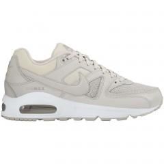 Dámské tenisky Nike WMNS AIR MAX COMMAND | 397690-018 | Béžová | 38