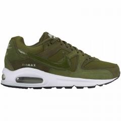 Dámské tenisky Nike WMNS AIR MAX COMMAND | 397690-301 | Zelená | 40,5
