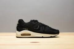 Dámské tenisky Nike WMNS AIR MAX COMMAND | 397690-023 | 38
