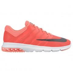 Dámské Tenisky Nike WMNS AIR MAX ERA