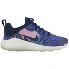 Dámské tenisky Nike WMNS KAISHI 2.0 PRINT   833667-401   Fialová   38,5