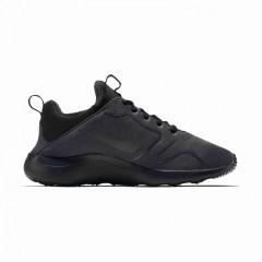 Dámské tenisky Nike WMNS KAISHI 2.0 SE   844898-003   Černá   38,5
