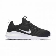 Dámské tenisky Nike WMNS KAISHI 2.0   833666-010   Černá   38,5